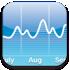 Graph-icon[1]