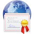 Places-certificate-server-icon[2]