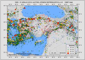 TURKIYE_ALETSEL_2020_4