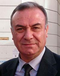 zaferogutcu_200x250